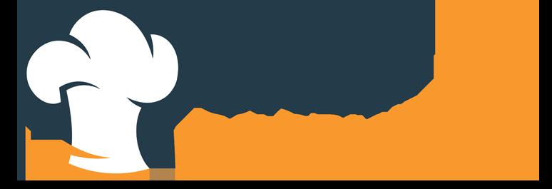 Chef Recruiters